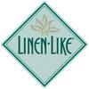 Linen Like