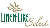 Linen Like Select