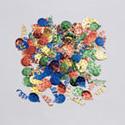 Balloons & Streamers Confetti