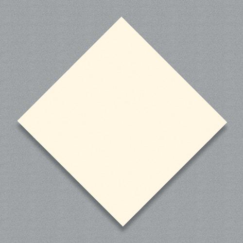 Linen Like Paper  Dinner Napkins - Ivory Premium
