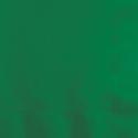 Emerald Green Beverage Napkins - 600 Count