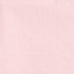 Pink Beverage Napkins - 1,000 Count
