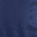 Navy Blue Beverage Napkins - 1200 Count
