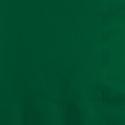 Hunter Green Beverage Napkins - 1200 Count