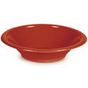Brick Plastic Bowls