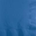 True Blue Luncheon Napkins - 1800 Count
