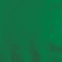 Emerald Green Luncheon Napkins - 1800 Count