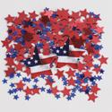4th of July Confetti