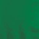 Emerald Green Beverage Napkins - 500 Count