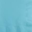 Pastel Blue Beverage Napkins - 500 Count