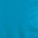 Turquoise Beverage Napkins - 500 Count