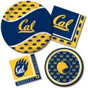 UC Berkeley Party Supplies