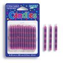 Wholesale Birthday Candles