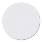 White Cardboard Cake Circles - 12 Inch