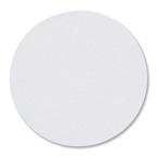 8 7/8 Inch Dry Wax Cake Circles - 5,000