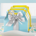 Cookie Candy Boxes - Favors