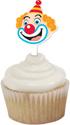 Cupcake Picks - Toppers