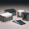 Standard Paper Napkins - Decorative Inner Packs