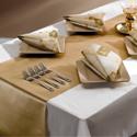 Duni Premium Paper Party Supplies