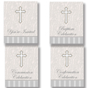 Devotion Party Invitations