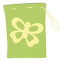Floral Party Decorations - Accessories