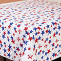 4th of July Table Covers - Tablecloths