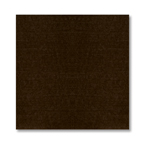 Chocolate Brown FashnPoint Paper Dinner Napkins – 1/4 Fold