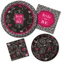 Girls Night Out Party Supplies & Decorations