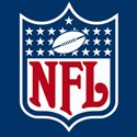 NFL Party Tableware & Decorations