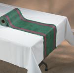 Paper Table Runners - Premium Linen Like