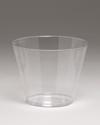 Plastic Party Glasses - Disposable