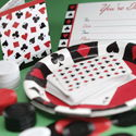 Poker Night Party Supplies