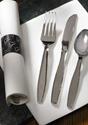 Premium  Plastic Cutlery - Caterwraps