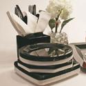 Premium Pastic Plates