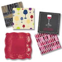 Wine Themed Party Supplies