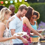 Everything You Need to Know to Plan the Perfect Party